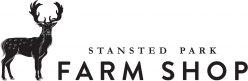 Stansted Park Farm Shop